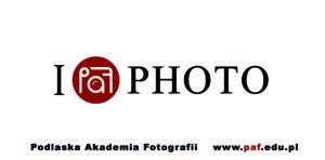 Podlaska Akademia Fotografii