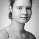 Barbara Gudel