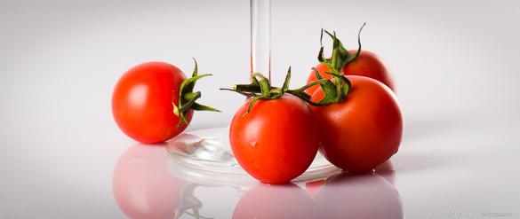 pomidorki-1