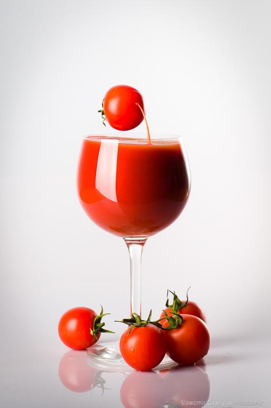 sok-pomidorowy-1