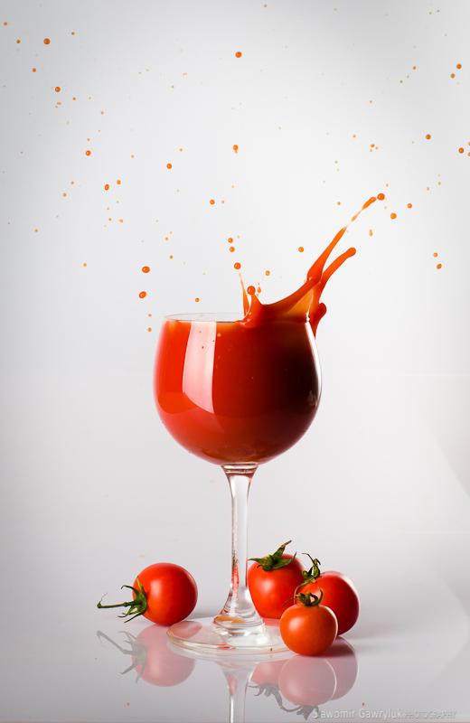 sok-pomidorowy-2