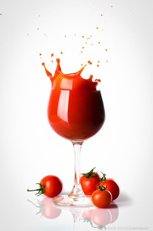 sok-pomidorowy-3