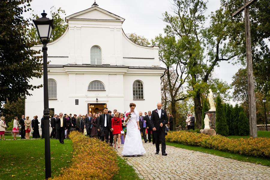 małgorzata-piotr-reportaz-slubny-033