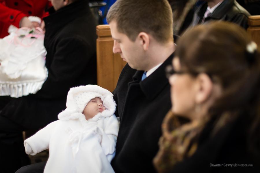 chrzest-zosia-015