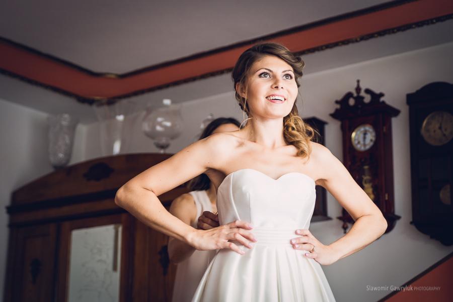 sylwia-michal-reportaz-slubny-bialystok-monki-023
