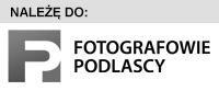 Fotografowie Podlascy