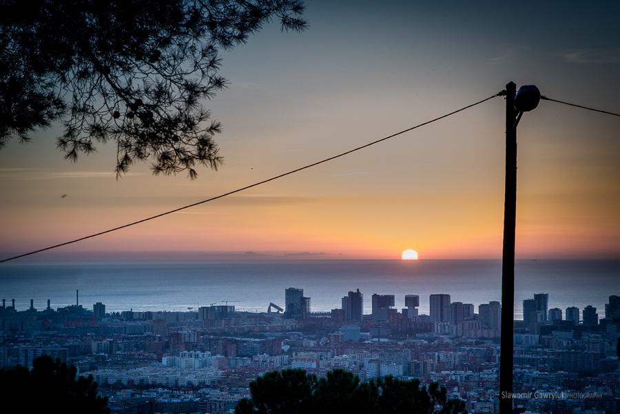 barcelona-slawomir-gawryluk-036