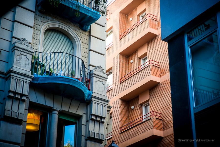 barcelona-slawomir-gawryluk-058
