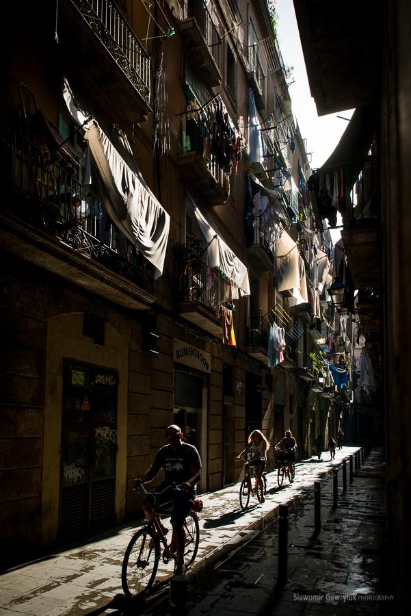 barcelona-slawomir-gawryluk-061