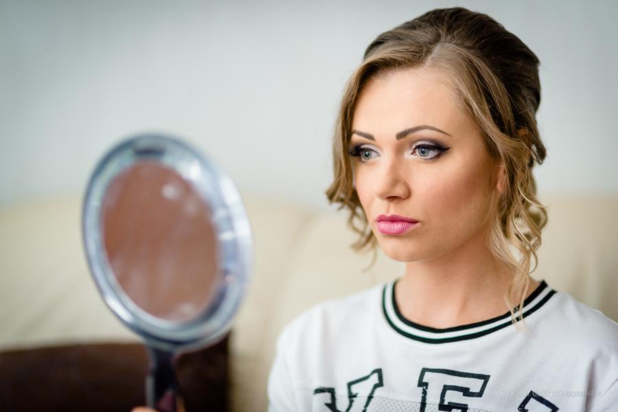 justyna-lukasz-reportaz-slubny-bialystok-010
