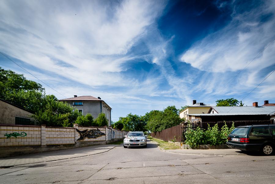 justyna-lukasz-reportaz-slubny-bialystok-028