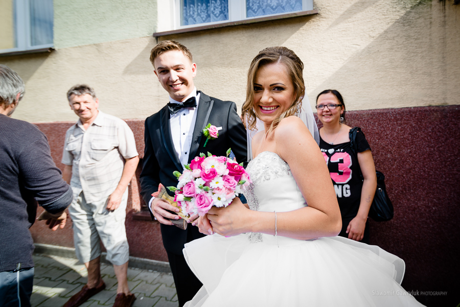 justyna-lukasz-reportaz-slubny-bialystok-034