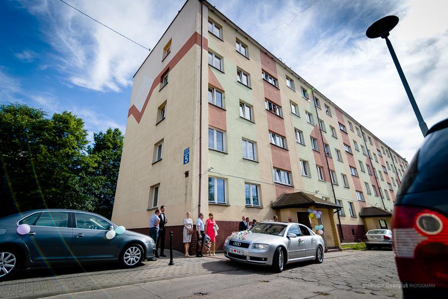 justyna-lukasz-reportaz-slubny-bialystok-036