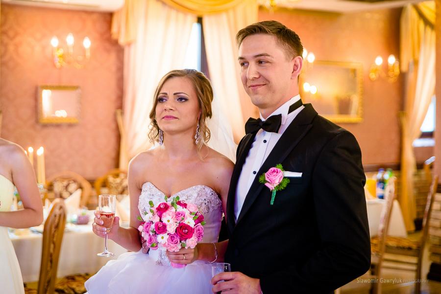 justyna-lukasz-reportaz-slubny-bialystok-075