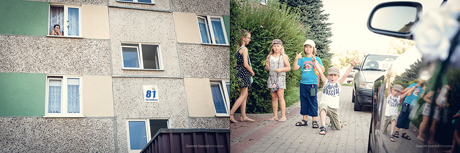kasia-darek-reportaz-slubny-bialystok-020 kopia