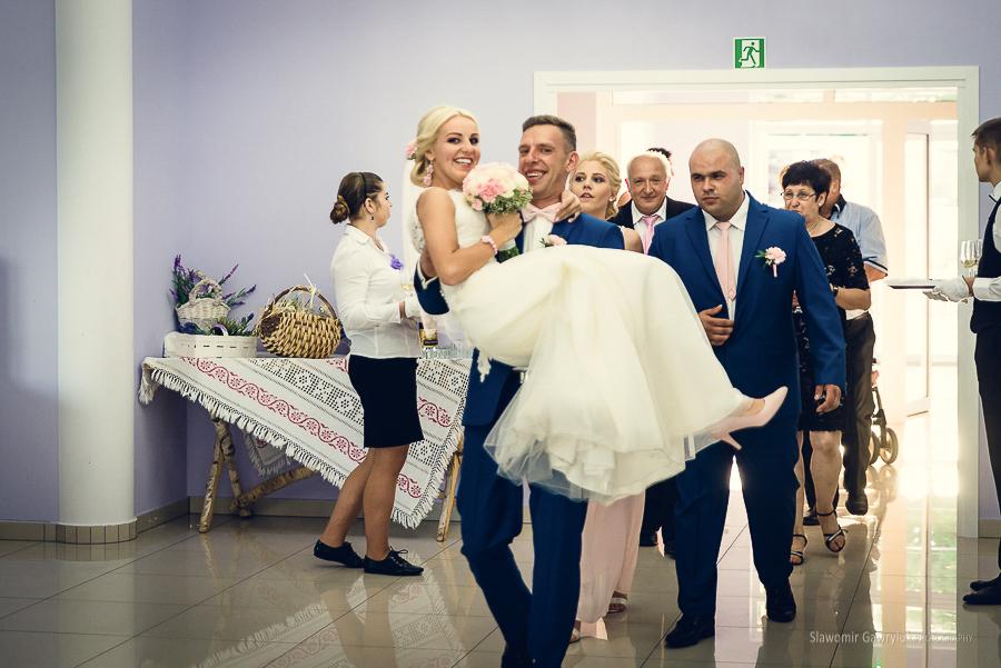kasia-darek-reportaz-slubny-bialystok-070