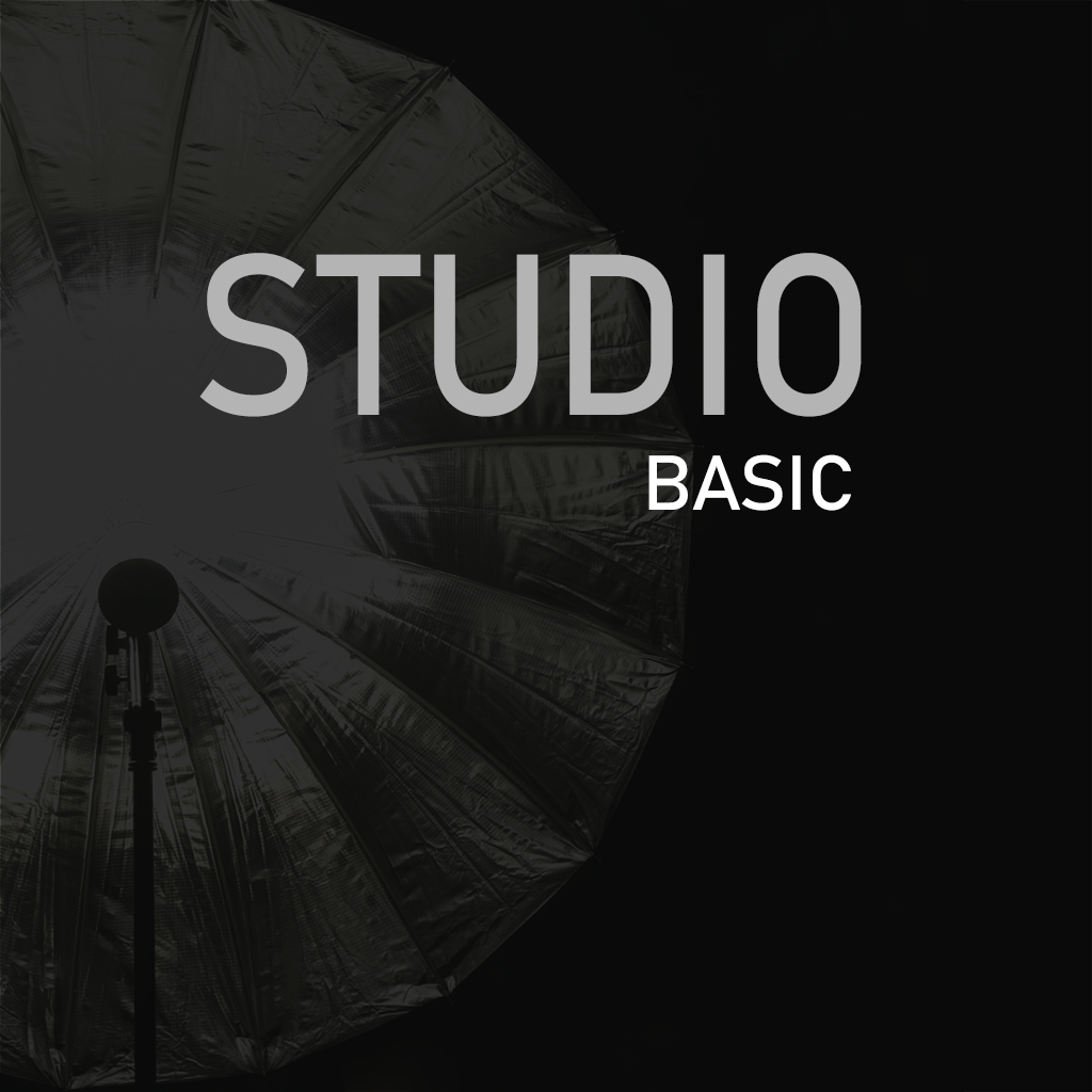 Pakiet Studio Basic