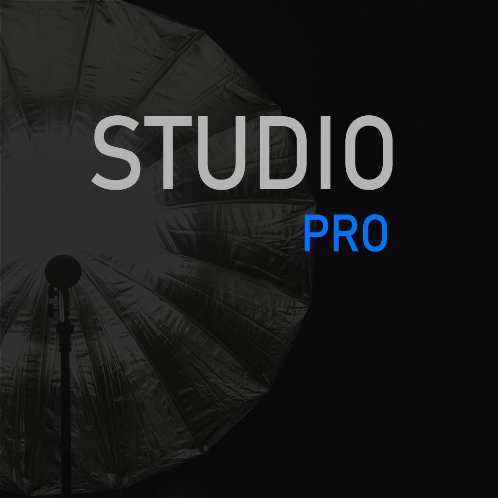 Pakiet STUDIO PRO
